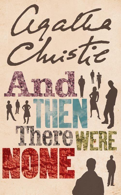 Novel Terjemahan Agatha Christie Pdf