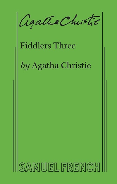 Fiddlers Three - Play