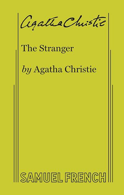 The Stranger - Play