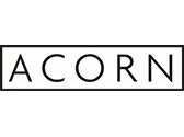Acorn  DVD