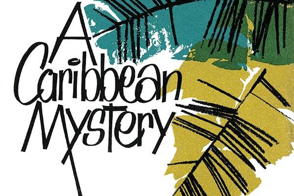A-Caribbean-Mystery-News-botm