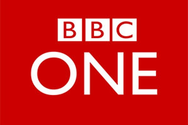 New Christie TV Adaptations commissioned by BBC One.
