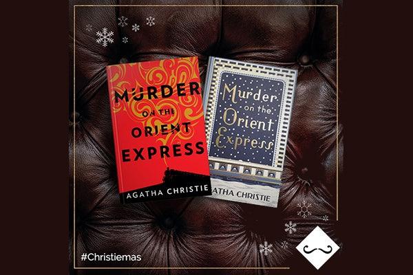 Christie Christmas Gift List
