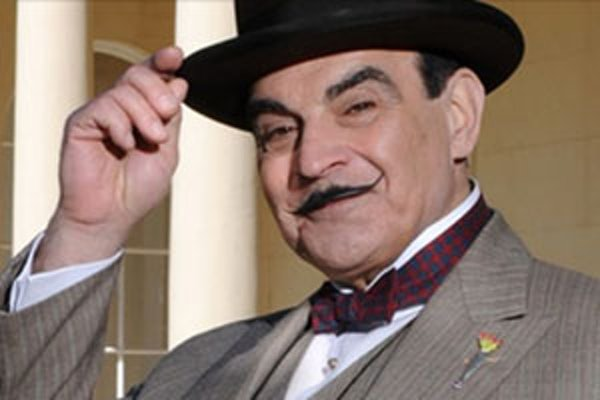 Vote for Poirot in the Emmy nominations
