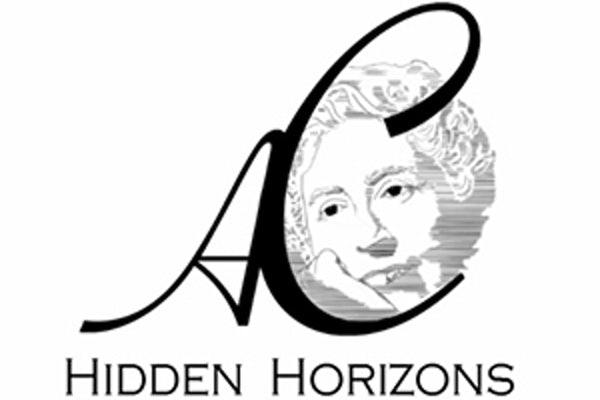 Agatha Christie: Hidden Horizons Two Day Conference