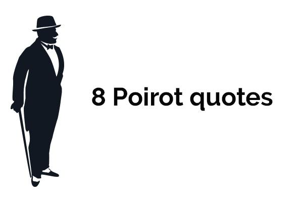 Inline Poirot Quotes