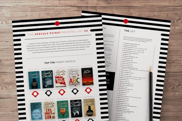 L Inline Poirot List2020