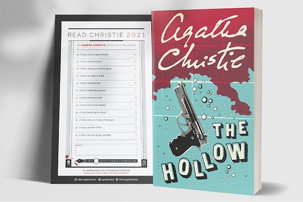L Inline Read Christie2021 January