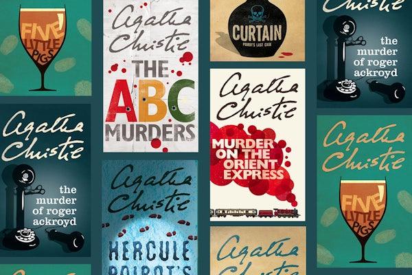 Linline Top10 Poirot B