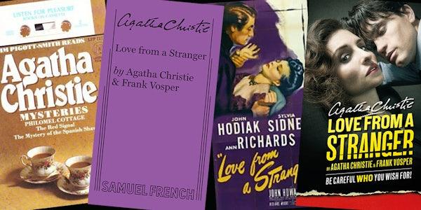 Love From A Stranger Legacy V2