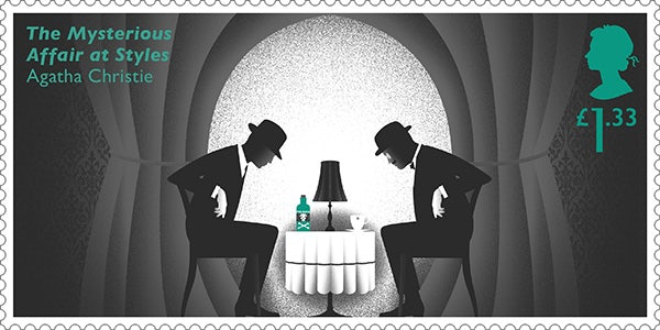 Royal-Mail-Stamps-Styles-news
