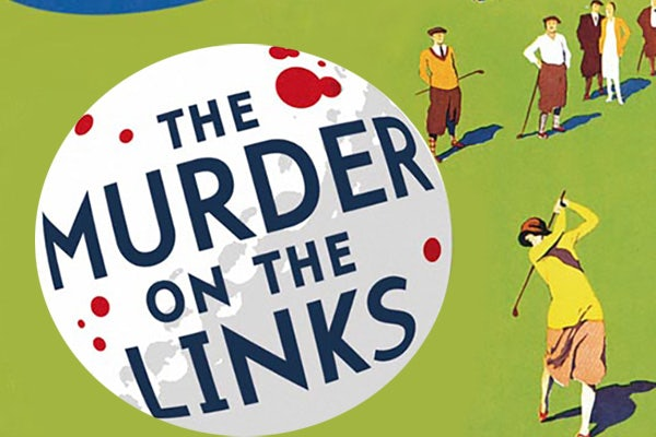 The-Murder-on-the-Links-news