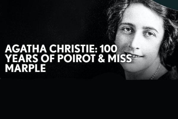 Channel 5 Picks: Top 10 Christie Novels