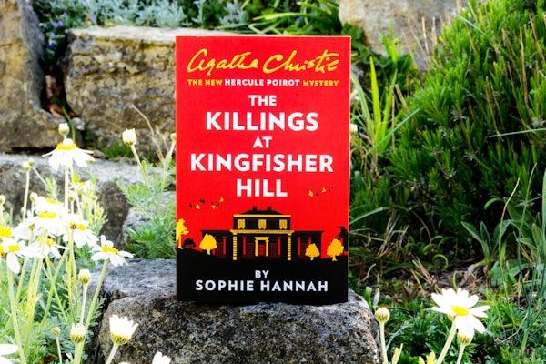 Thumbnail Kingfisher Hill PB Spring